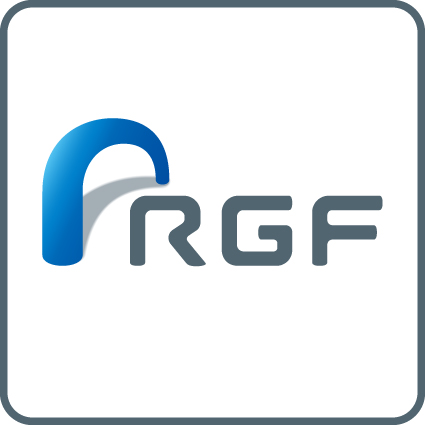 RGF HR AgentERP Project Manager
